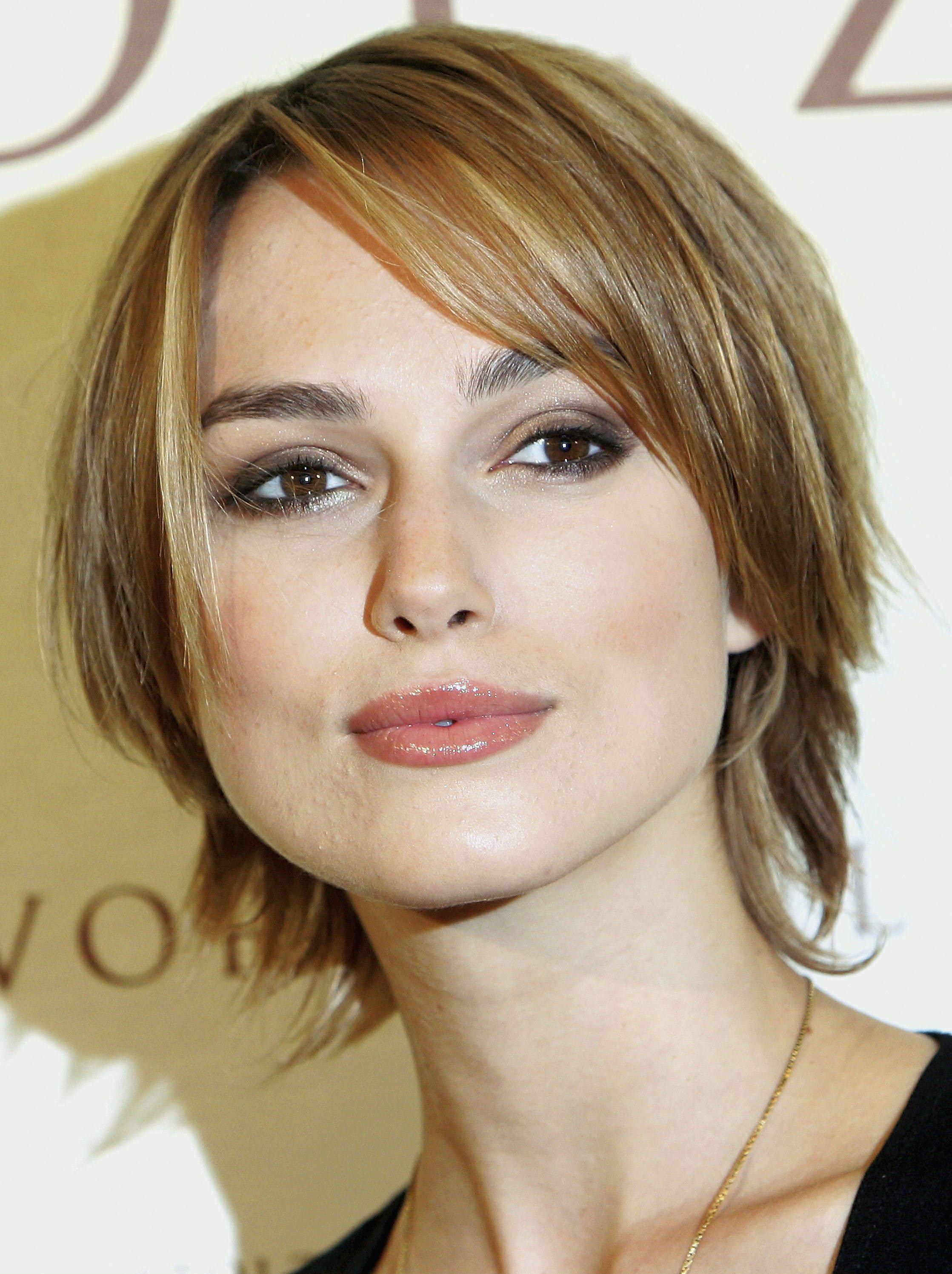 Фото домино чешская актриса 1 фотография